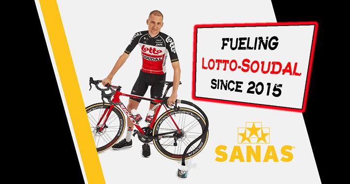 Sanas-lotto-soudal